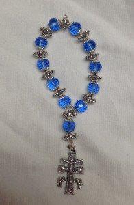 www.lucky13clover.com_cross_of_caravaca_blue