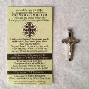 www.lucky-13-clover.com-small-cross-saint-benedict 0017