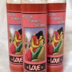 www-lucky-13-clover-com-latin-couple-love-candle-trio-2016-10