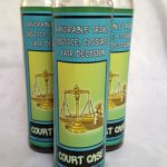 www.lucky-13-clover.com-court-case-candles