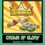 www-lucky-13-clover-com-crown-of-glory-success-sachet-powder-2016