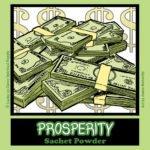 www.lucky-13-clover.com-prosperity-sachet-powder