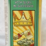 www-lucky-13-clover-com-14-day-crown-of-glory-success-candle-2016
