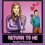www-lucky-13-clover-com-return-to-me-sachet-2016